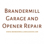 Brandermill+Garage+and+Opener+Repair%2C+Midlothian%2C+Virginia image