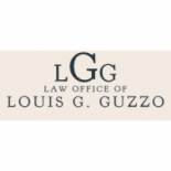 The+Law+Office+of+Louis+G.+Guzzo%2C+Haddonfield%2C+New+Jersey image