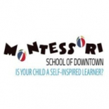 Montessori+School+of+Downtown%2C+Houston%2C+Texas image