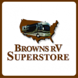 Brown%27s+RV+Superstore%2C+Florence%2C+South+Carolina image