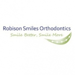 Robison+Smiles+Orthodontics%2C+Middletown%2C+Maryland image