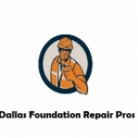 Dallas+Foundation+Repair+Pros%2C+Dallas%2C+Texas image