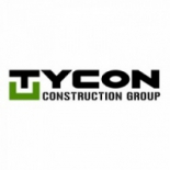 Tycon+Construction+Group%2C+Tyler%2C+Texas image