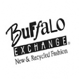 Buffalo+Exchange%2C+Richmond%2C+Virginia image