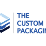 The+Custom+Packaging%2C+Columbia%2C+Missouri image