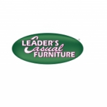 Leader%27s+Casual+Furniture+of+West+Palm%2C+West+Palm+Beach%2C+Florida image