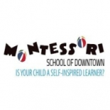 Montessori+School+Of+Downtown%2C+Pearland%2C+Texas image