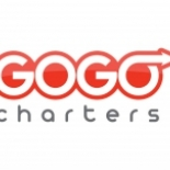 GOGO+Charters+Greenville%2C+Greenville%2C+South+Carolina image