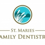 St.+Maries+Family+Dentistry%2C+Saint+Maries%2C+Idaho image