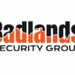 Badlands+Security+Group%2C+Sidney%2C+Montana image