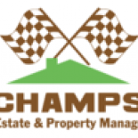 Champs+Real+Estate+and+Property+Mgmt%2C+Lafayette%2C+Louisiana image