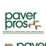 Brick+Paver+Pros%2C+Freehold%2C+New+Jersey image