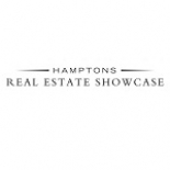 Hamptons+Real+Estate+Showcase%2C+Southampton%2C+New+York image