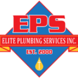 Elite+Plumbing+Services%2C+Inc.%2C+Palm+Harbor%2C+Florida image