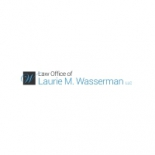 Law+Office+of+Laurie+M.+Wasserman+LLC%2C+Towson%2C+Maryland image