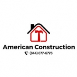 American+Construction%2C+Cherry+Hill%2C+New+Jersey image