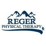 Reger+Physical+Therapy%2C+Anchorage%2C+Alaska image