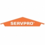 SERVPRO+of+Citrus+Heights+%2F+Roseville%2C+Sacramento%2C+California image