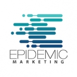 Epidemic+Marketing%2C+Denver%2C+Colorado image