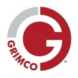 Grimco+Inc.%2C+Pittsburgh%2C+Pennsylvania image