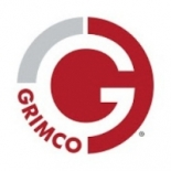 Grimco+Inc.%2C+Hayward%2C+California image