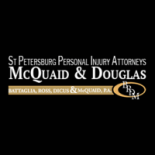 St+Petersburg+Personal+Injury+Attorneys+McQuaid+%26+Douglas%2C+Saint+Petersburg%2C+Florida image