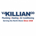 Killian+Winnetka+Plumbing%2C+Heating+%26+Air+Conditioning%2C+Winnetka%2C+Illinois image