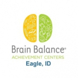 Brain+Balance+Center+Of+Eagle%2FBoise%2C+Eagle%2C+Idaho image