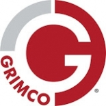 Grimco+Inc.%2C+Ashland%2C+Virginia image