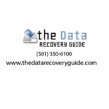 The+Data+Recovery+Guide%2C+Fort+Lauderdale%2C+Florida image