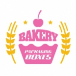 Bakery+Packaging+Boxes%2C+Columbia%2C+Missouri image