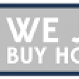 We+Just+Buy+Houses%2C+Newtown%2C+Pennsylvania image