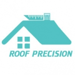 Satellite+Roof+Measurement+Services%2C+Lake+Mary%2C+Florida image