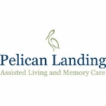 Pelican+Landing+Assisted+Living+and+Memory+Care%2C+Sebastian%2C+Florida image