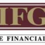 Incisive+Financial+Group%2C+Fairfax%2C+Virginia image