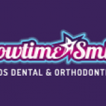 Showtime+Smiles+Orthodontics+%26+Pediatric+Dentistry%2C+Mckinney%2C+Texas image