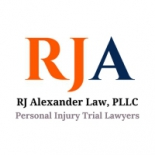 RJ+Alexander+Law%2C+PLLC%2C+Houston%2C+Texas image