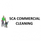 SCA+Commercial+Cleaning%2C+Grand+Prairie%2C+Texas image