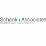 Law+Offices+of+Christian+Schank+and+Associates%2C+APC%2C+Riverside%2C+California image