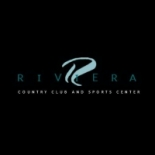 Riviera+Sports+Center+%26+Health+Club%2C+Orland+Park%2C+Illinois image