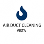 Air+Duct+Cleaning+Vista%2C+Vista%2C+California image