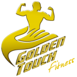 Golden+Touch+Fitness%2C+New+York%2C+New+York image