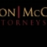 Huston+McCaffrey%2C+LLP+Attorneys+at+Law%2C+San+Diego%2C+California image