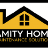 Amity+Home+Maintenance+Solutions%2C+Branford%2C+Connecticut image