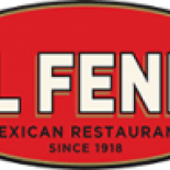 El+Fenix+Mexican+Restaurant+-+Fort+Worth%2C+Fort+Worth%2C+Texas image