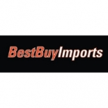 Best+Buy+Imports%2C+Philadelphia%2C+Pennsylvania image