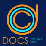 DOCS+Urgent+Care%2C+West+Haven%2C+Connecticut image