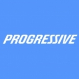 Progressive+Insurance%2C+Houston%2C+Texas image