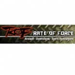 Rate+Of+Force%2C+Montgomery%2C+New+York image