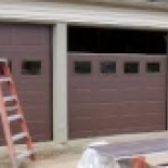 Mega+Garage+Door+Repair+Missouri+City%2C+Toronto%2C+Ontario image